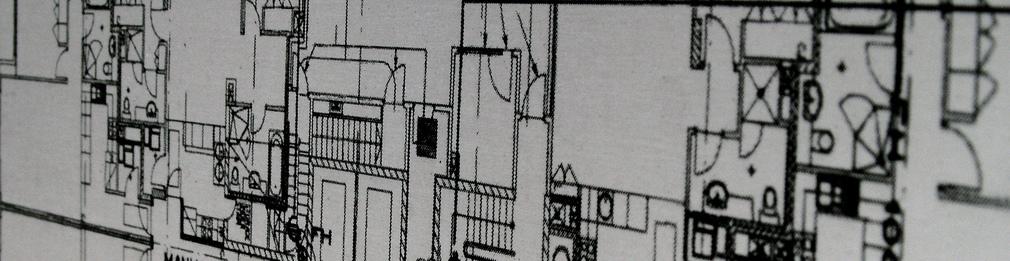 custom design blueprint